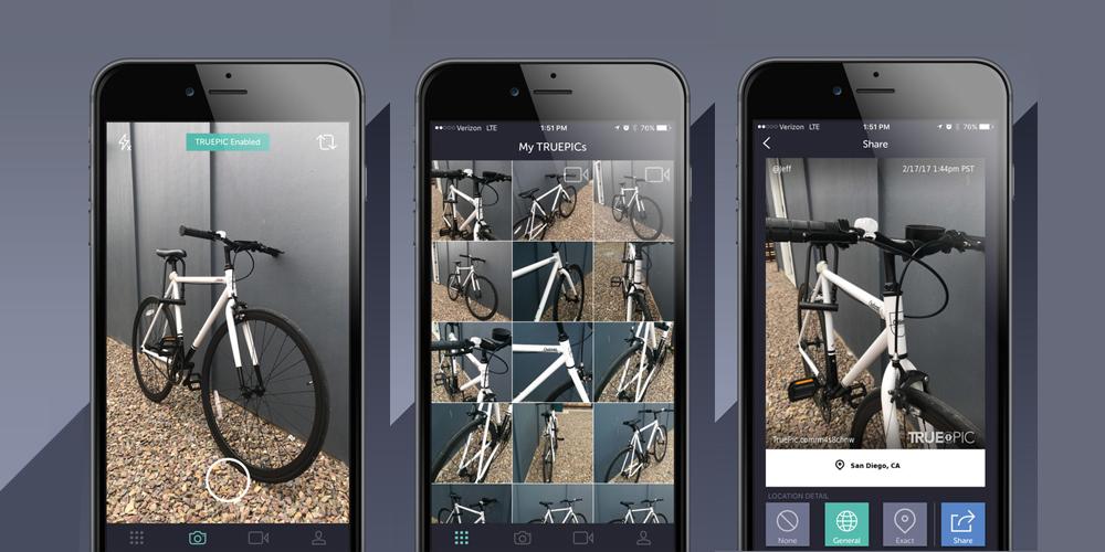 Tato aplikace dokáže na dálku ověřit, zda je produkt na fotografii reálný nebo upravený