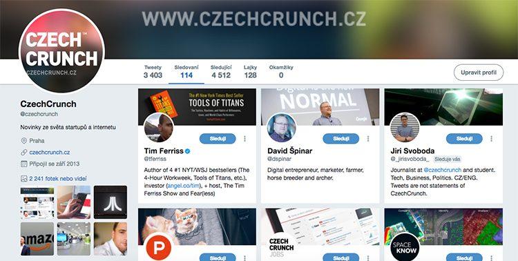 Toto jednoduché rozšíření vám vrátí původní design Twitteru