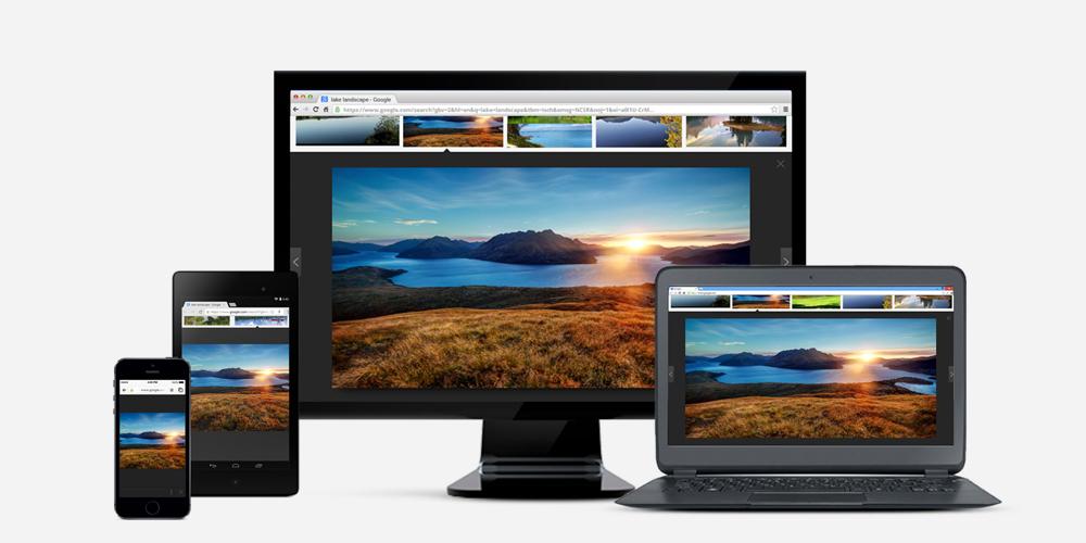 Google plánuje pro prohlížeč Chrome spuštění vlastního blokátoru reklam