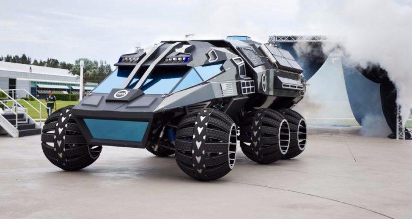 nasa-mars-rover-concept