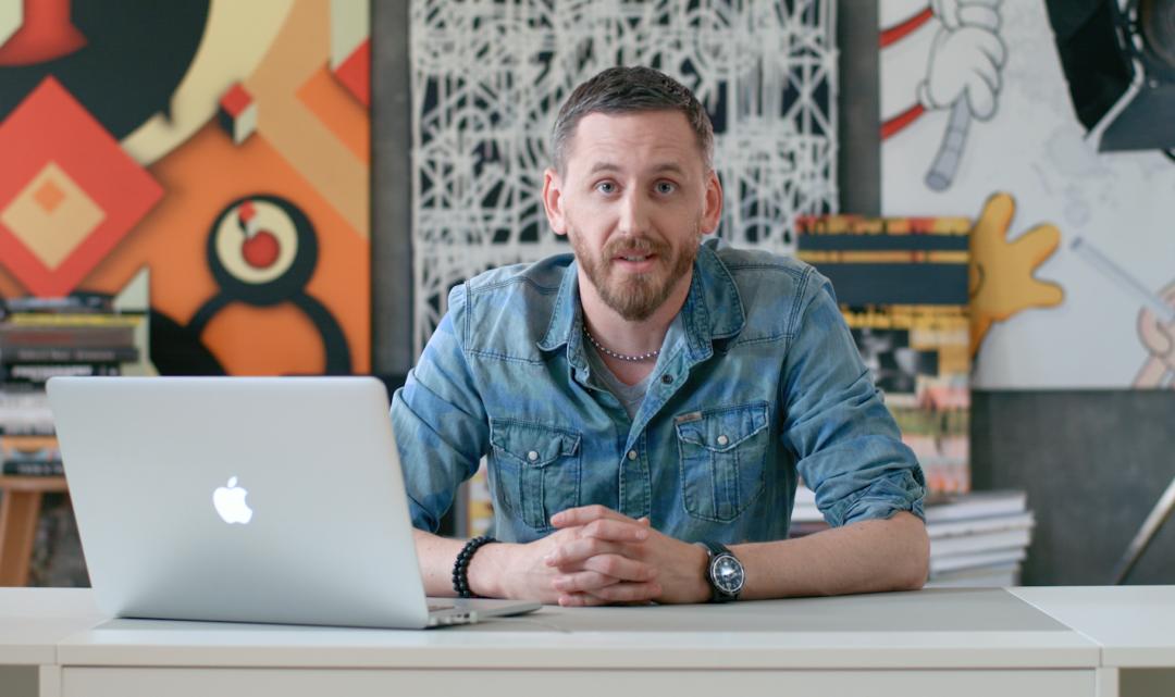 Lerneo: nový český projekt, který nabízí kvalitní online kurzy od známých osobností