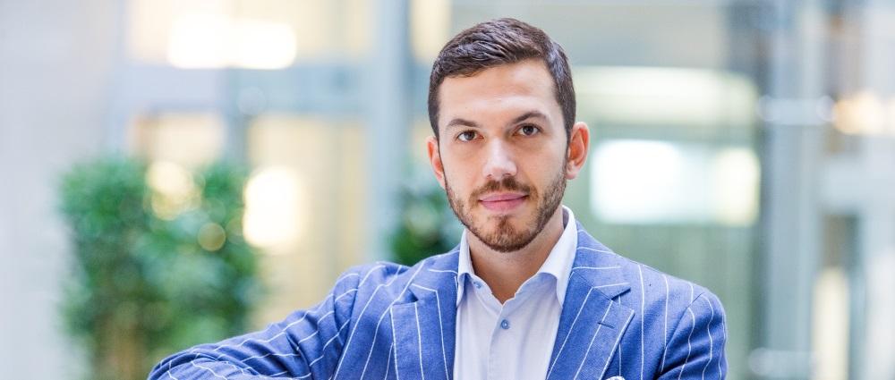 Michal Mička z INCOMMING Ventures: Do konce roku chceme do startupů proinvestovat dalších 50 milionů
