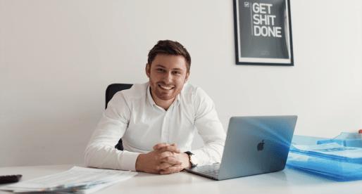 Český hotelový startup Davinci TS získal investici od J&T ve výši milionů Kč