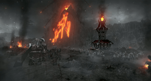 24letý Čech vytvořil neoficiální trailer pro World of Warcraft, který se stal hitem na Youtube