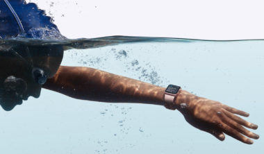 apple-watch2-swimming