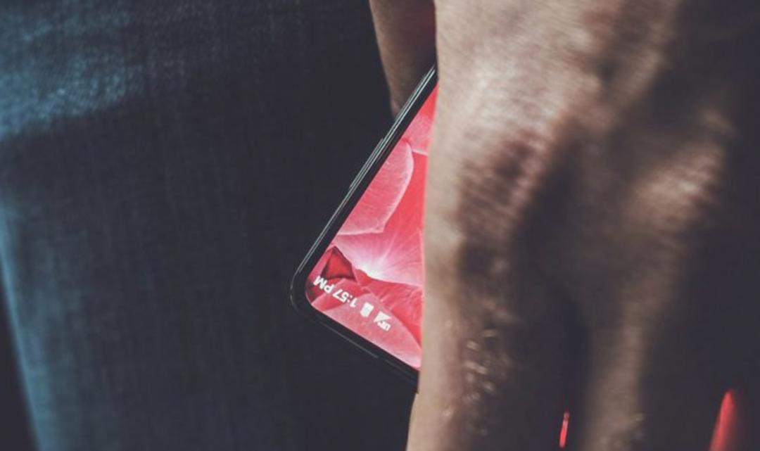 Původní tvůrce Androidu a jeho nový mobilní startup získal 300 milionů dolarů na investicích