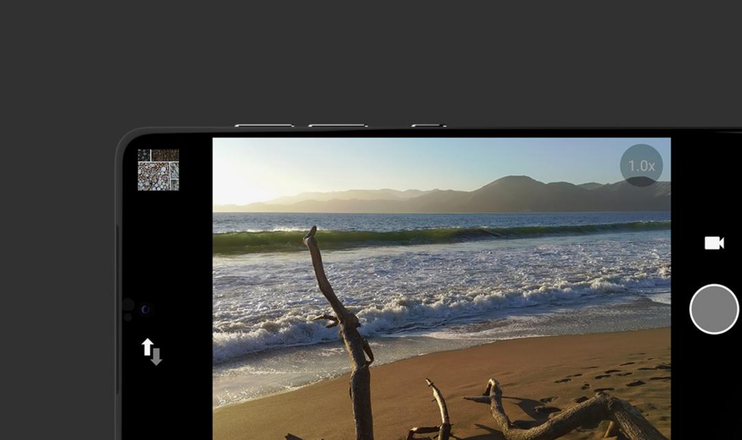 Podívejte se na finální podobu nového telefonu od tvůrce Androidu, který jde do prodeje