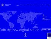 Po virtuálním občanství chystá Estonsko i vlastní decentralizovanou měnu