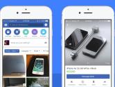 Facebook spustil v Česku Marketplace, vlastní tržiště na prodej mezi uživateli