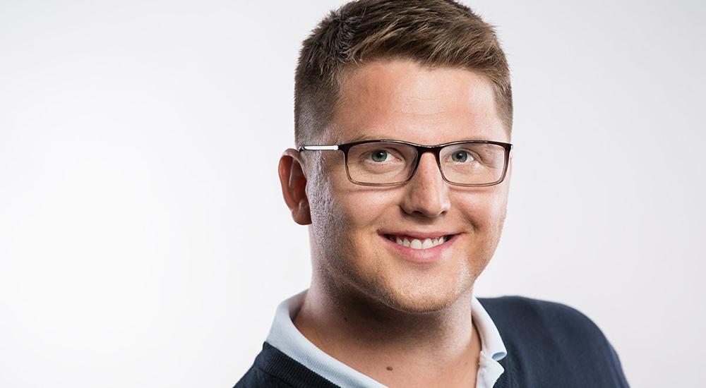 Brněnský startup Flatio expandoval do Berlína