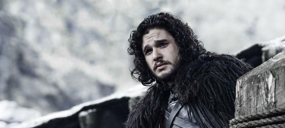 HBO nechtěně vypustilo na internet zatím neodvysílanou epizodu seriálu Hra o trůny