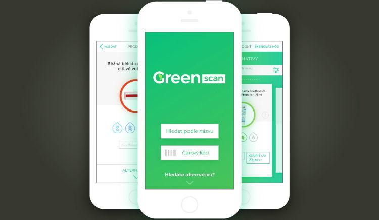 greenscan_082717x1