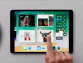 Podívejte se na sérii instruktážních videí, které Apple vypustil pro příchod iOS 11 na iPad