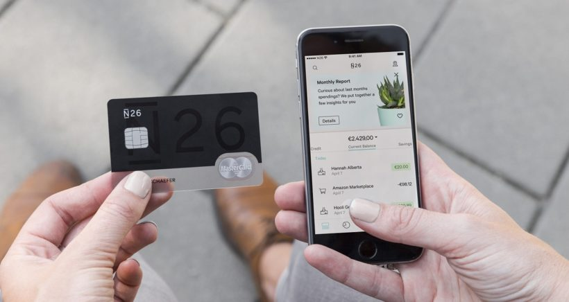 n26-transaction-list-pulse
