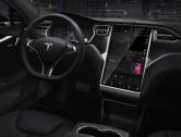 Tesla chce ukládat profily řidičů na cloud a automaticky tak nastavovat vůz po přihlášení do systému