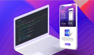 designcodex