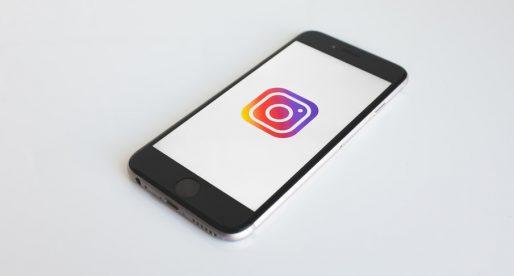 Instagram už má přes 800 milionů uživatelů
