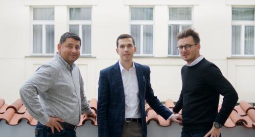 Liftago mění investory, podíl investiční skupiny Leverage putuje do rukou INCOMMING Ventures