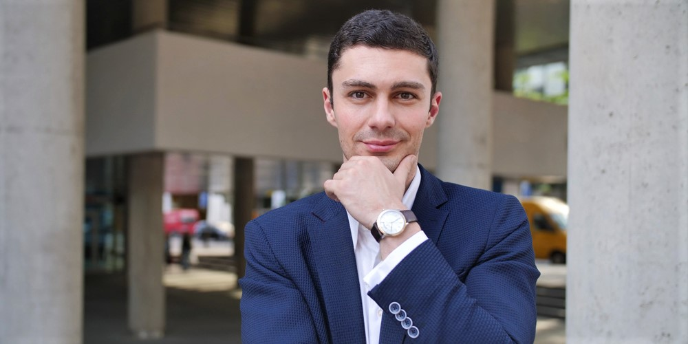 Radek Musil z Fundlift.cz: Investorská základna nám krásně roste, chceme být mezinárodní projekt