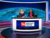 TV Nova míří do prodeje. Novým vlastníkem by údajně měla být skupina O2