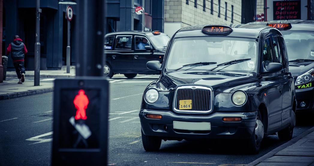 Více než půl milionu lidí podepsalo za 1 den petici pro záchranu Uberu v Londýně
