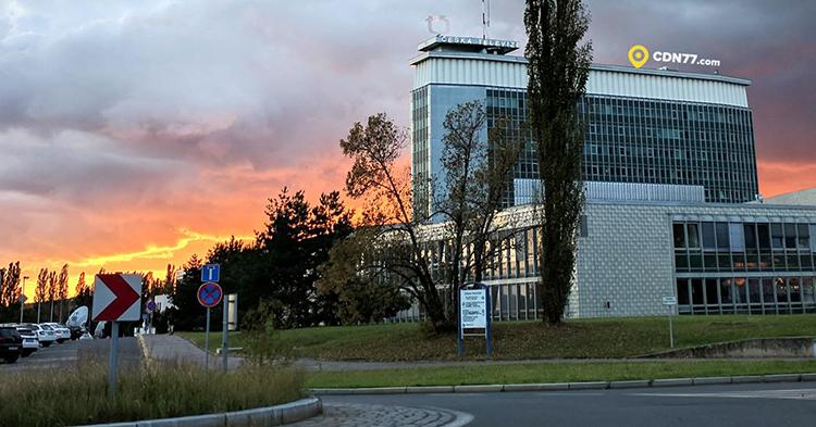 Superhosting a CDN77 Zdeňka Cendry dodají iVysílání pro Českou televizi