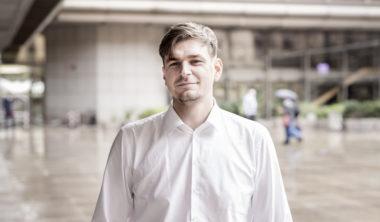 david_bezdeka_fotka
