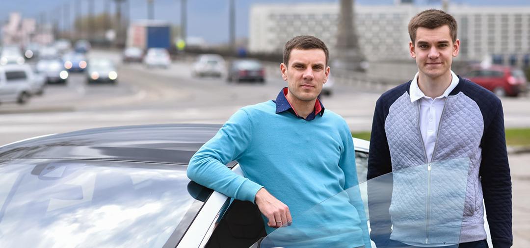 Přepravní startup Taxify expanduje do australského Sydney a hlásí přes 100 tisíc řidičů