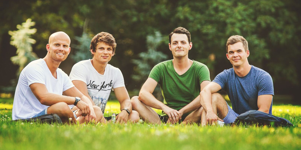 Mindflow: český startup, který pomáhá k produktivitě unikátní přírodní tobolkou