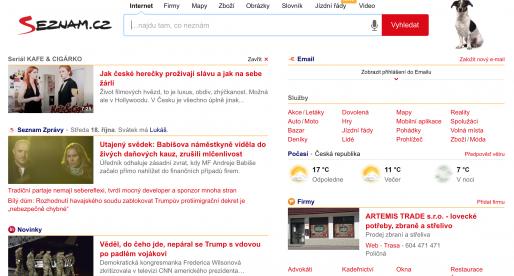 seznam webů pro seznamky v Singapuru