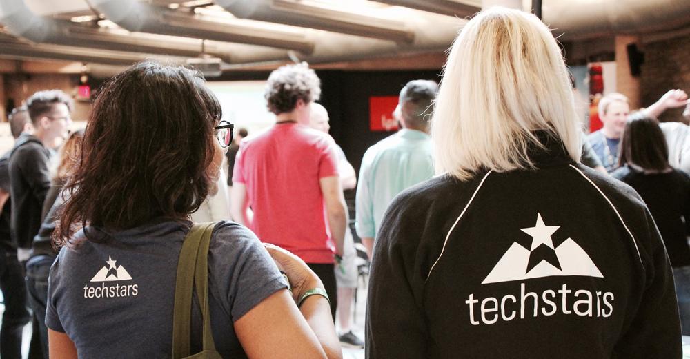 Vyhlášený akcelerátor Techstars dorazí do Prahy hledat startupy s globálním potenciálem
