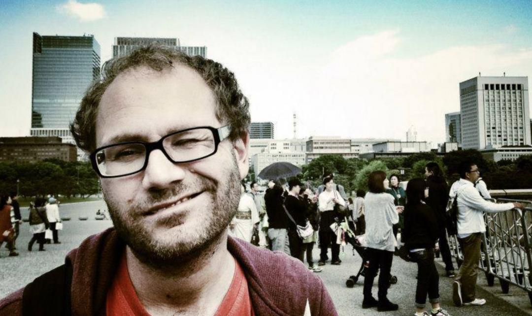 Jeden z nejlepších technologických novinářů Jan Beránek podlehl vážné nemoci