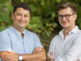 Liftago má nového CEO. Stává se jím Ondřej Krátký, který nahrazuje Juraje Atlase