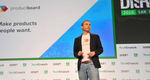 Český startup ProductBoard představil novou verzi své platformy, která se rázem stala TOP1 na ProductHunt