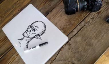 sketchcase