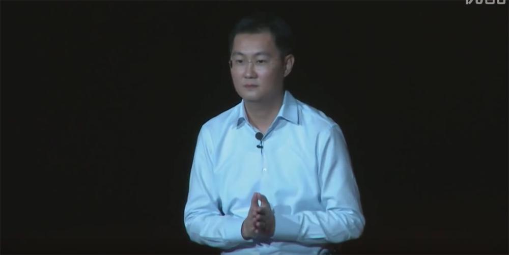 Čínský Tencent, který drží podíl ve Facebooku a Tesle, za rok zdvojnásobil svoji hodnotu na 500 miliard dolarů