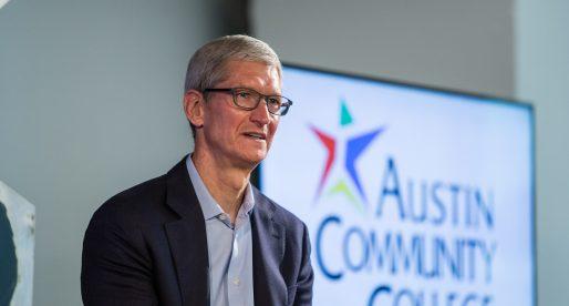 Apple čelí několika žalobám za to, že uživatelům záměrně zpomaluje starší iPhony