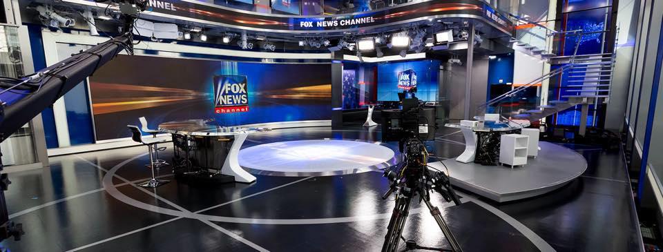 Stanice Fox News Murdochovi zůstává