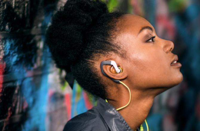 Hudební streaming služba Amazon Music Unlimited je nově dostupná v ČR a na Slovensku