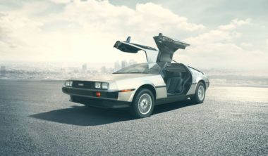 0118_delorean_1