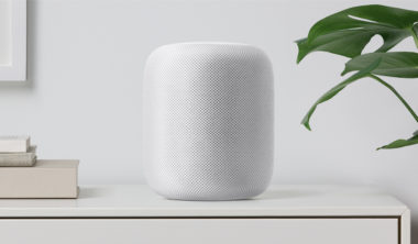 230118_apple_homepod_2