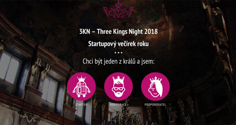 3-kral