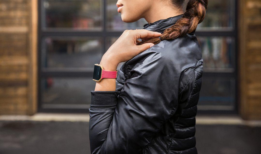 Fitbit investuje 6 milionů dolarů do startupu, který vyvíjí senzor pro měření cukru v krvi