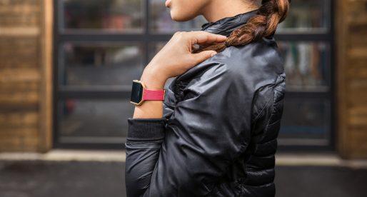 Fitbit se spojuje s Googlem za účelem přesného odesílání zdravotnických dat lékařům
