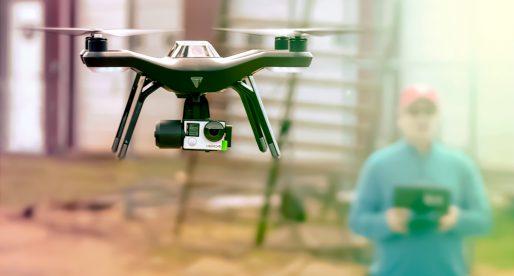 GoPro ukončuje prodej svých dronů Karma a zavírá přes 250 pracovních pozic