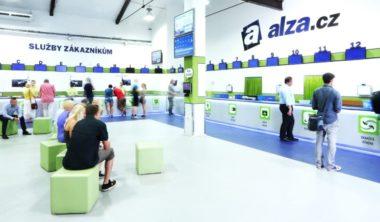 Alza.cz_Výdej-2-e1481983222666