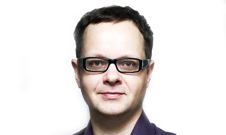 Novým ředitelem médií Internet Info provozující portály Lupa.cz nebo Root.cz se stává Jan Vaca z iDnes.cz