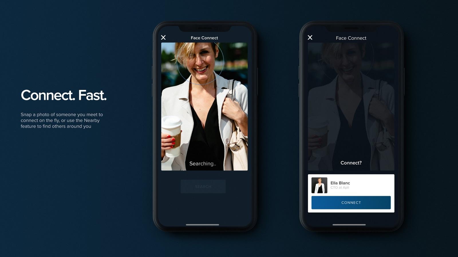 face match seznamka zdarma datování co uk app