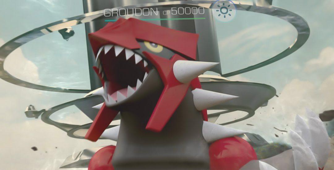Tvůrce Pokémon GO koupil startup, který se zabývá multiplayerovou rozšířenou realitou