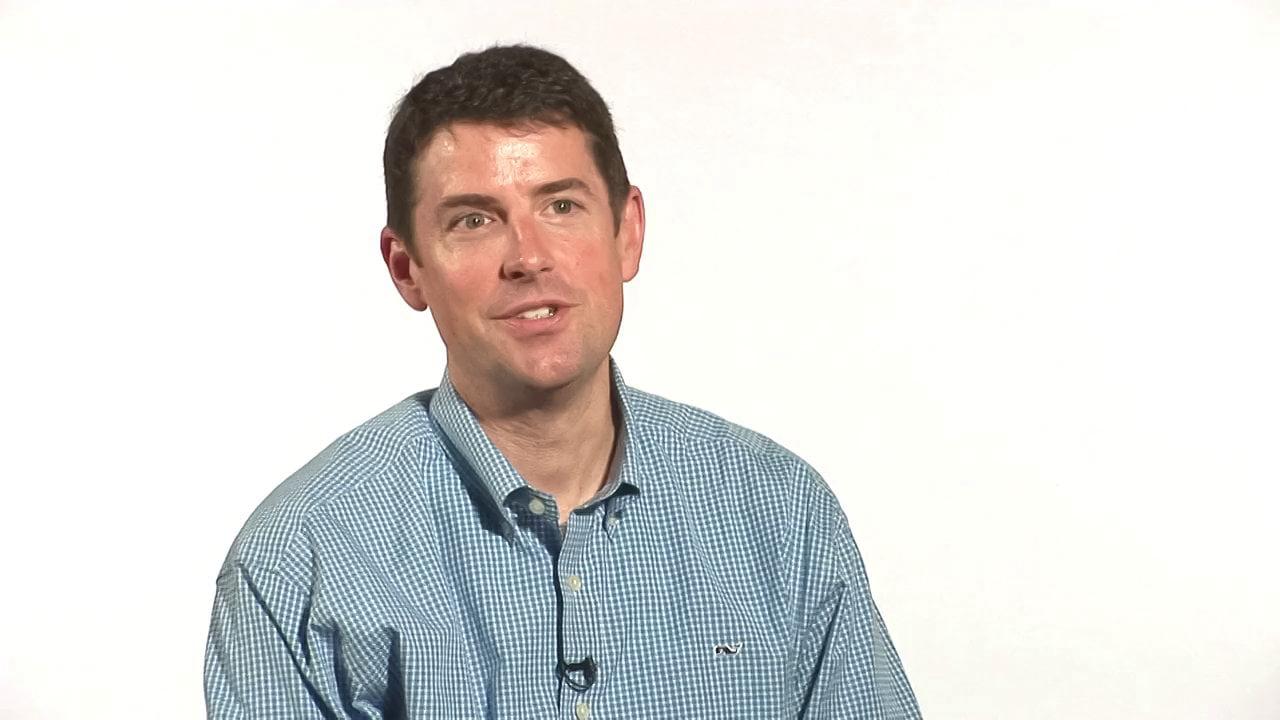Jon McNeill